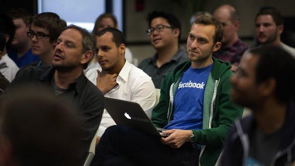 Facebook-employees-Flickr-Joint-Chiefs.jpg