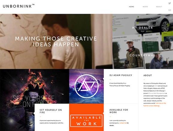 Inspiring-Sites-1