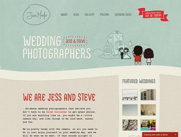 Inspiring-Sites-16