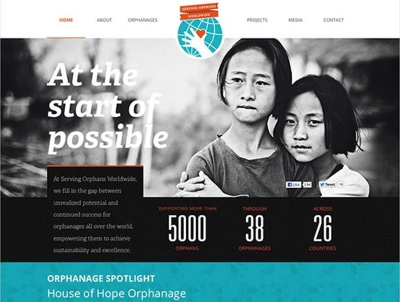 Inspiring-Sites-2