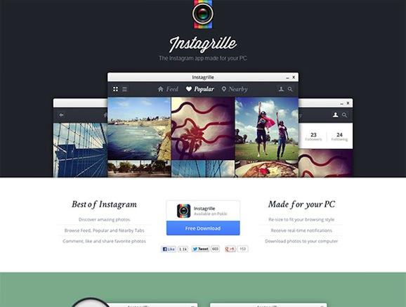 Inspiring-Sites-24