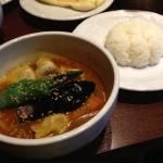 SHANTi_soupcurry_3.jpg