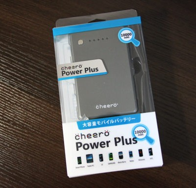 cheero-powerplus-10000_1.jpg
