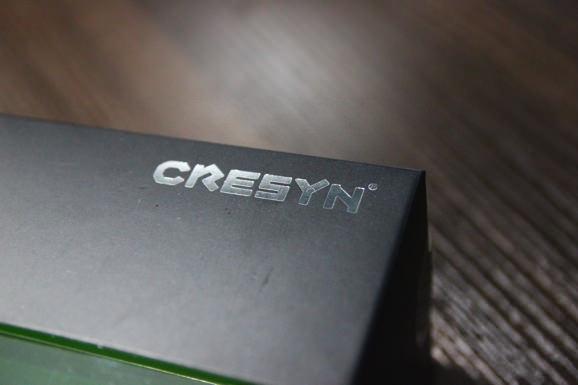 Cresyn C515H