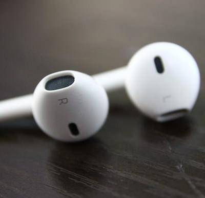 earpods4.JPG