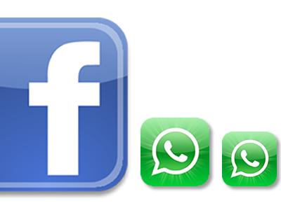 facebook_whatsapp.png