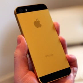iPhone-5-AnyStyle-gold-BGR-001.jpg