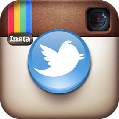 instagram-twitter.jpg