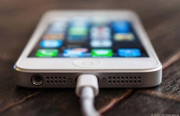iOS 6.0.2 battery