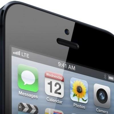 iphone_LTE.jpg