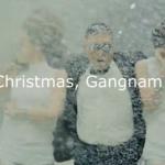 lastxmas_gangnamstyle.png