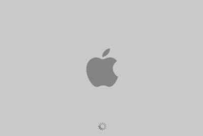mac_startupsound.png