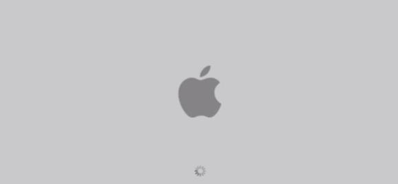 Mac Trademark