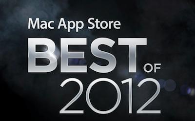 macappstore2012.png