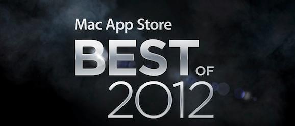 Macappstore2012
