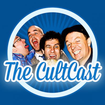 thecultcast