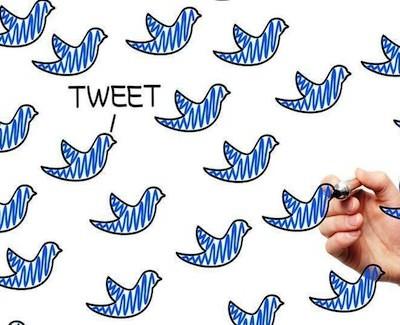 twitter_download-tweets.jpg