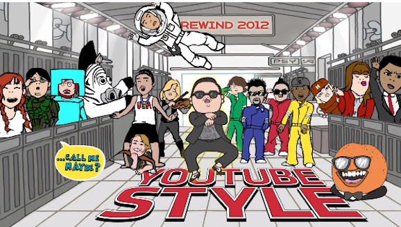 Youtube2012