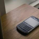 blackberry-bold-rim-sign.jpg