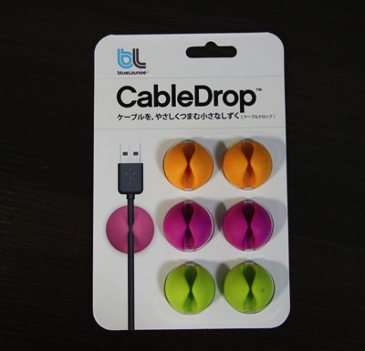cabledrop_2.jpg