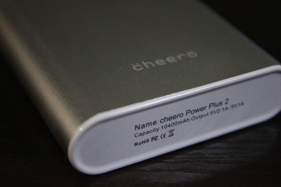 cheero-power-plus2-13.jpg