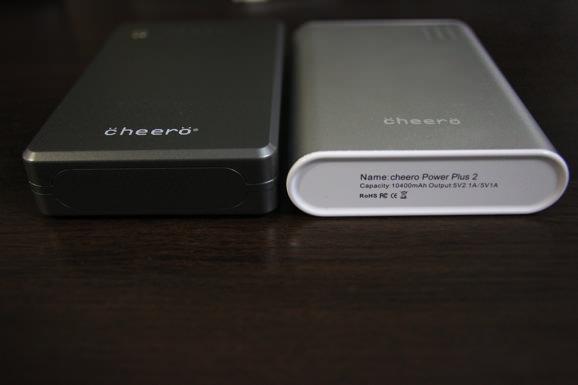 cheero-power-plus2-14.jpg