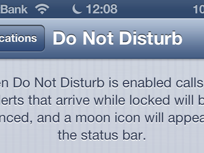 do-not-disturb_1.png