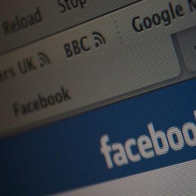 facebook-page.jpg
