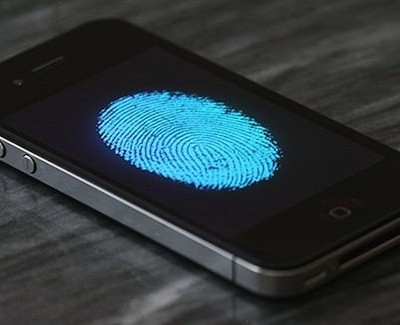 fingerprint_iphone.jpg