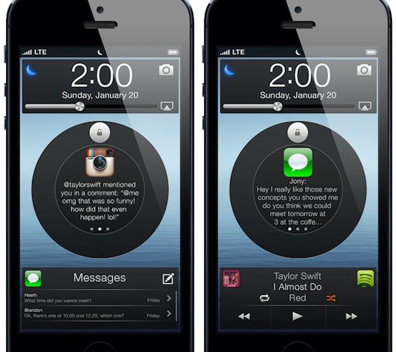 ios-lockscreen-mockup-header.jpg