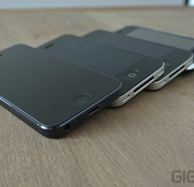 iphone-series.jpg