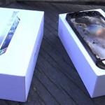 iphone5-microwave.jpg