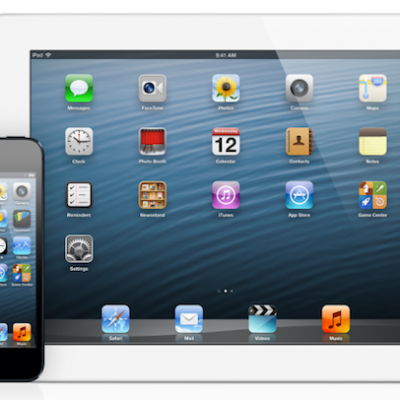 iphone5s_retina-ipadmini.png