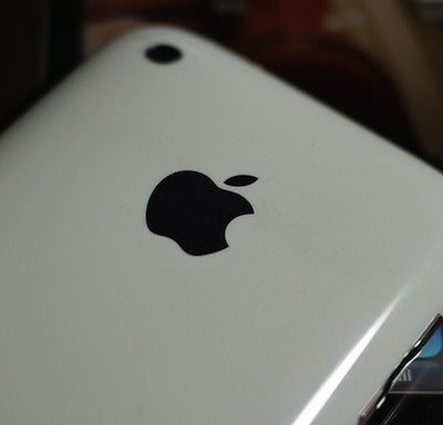 iphone_3gs.jpg