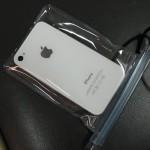 iphone_waterproof.jpg