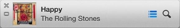 iTunes11 retina