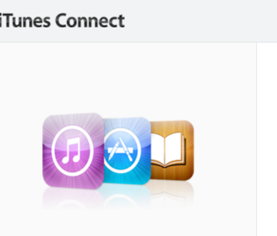itunes_connect.png