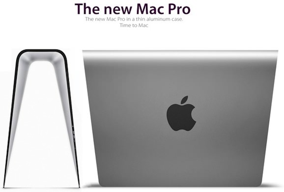 mac_pro.jpg