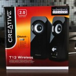 Creative-T12-Wireless-1.jpg
