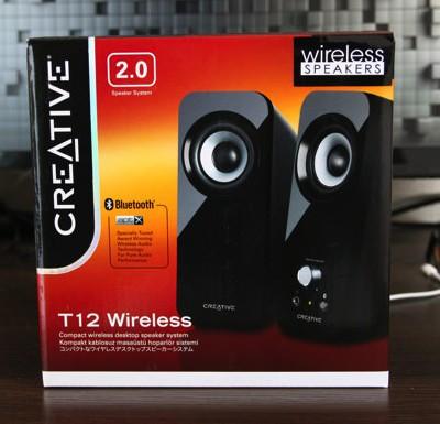 Creative-T12-Wireless-1.jpg