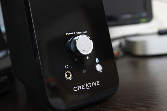 Creative T12 Wireless