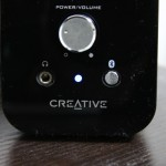 Creative-T12-Wireless-30.jpg