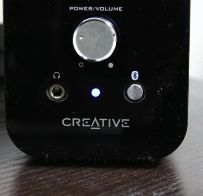 Creative-T12-Wireless-30.jpg