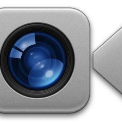 FaceTime-Logo.jpg