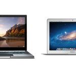 chromebook-air-comparison.png