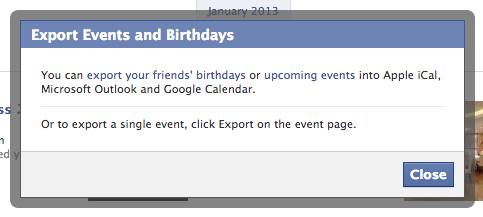 facebook-event2.png