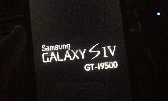 galaxys4-top.jpg