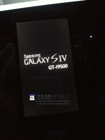 galaxys4.jpg