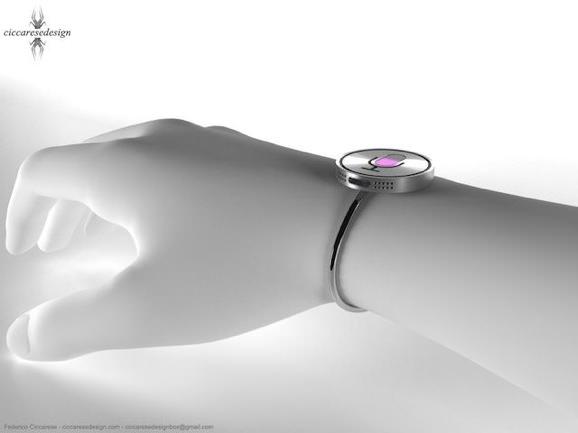 iWatch-concept-4.jpg