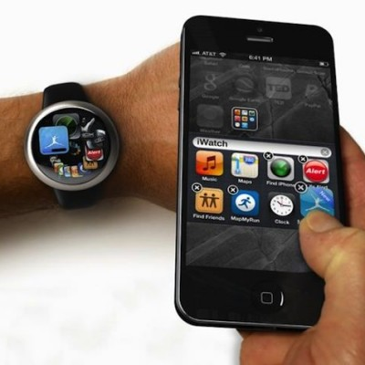iWatch-iPhone-Interaction.jpg